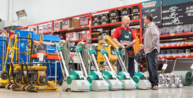 range_building-hardware_hire-shop_flyout_2013_october