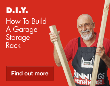 BWCO0481_builders-and-hardware_how-to-build-garage-storage-rack_0051124-don_diy_setinpromo