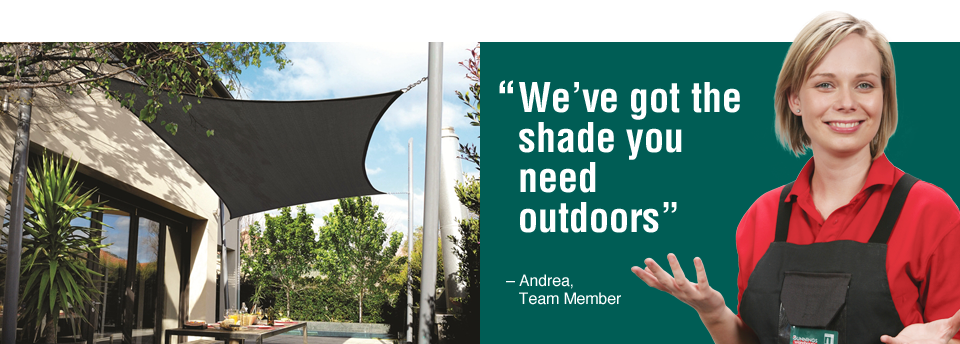 BWCO0272_outdoor_shades_NP1445-andrea_quote-banner