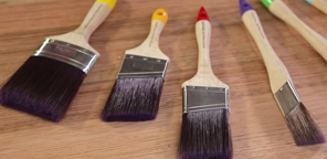 how-to-choose-paint-brushes