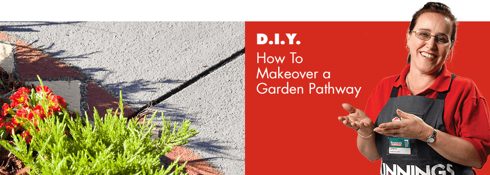 BWCO1146-how-to-makeover-garden-pathway-subcategory-banner-NP1303-LESLEY-C