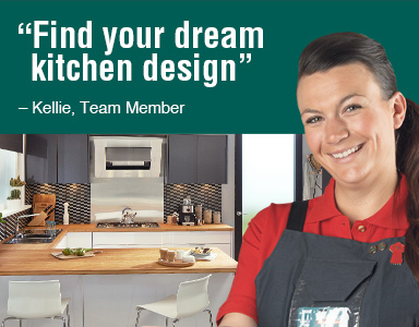 BWCO0674showcasekitchen designnp078797kelliehpproductinsetpromo