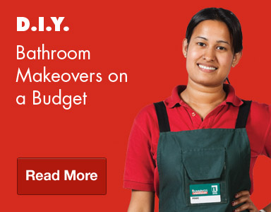 BWCO0764-PIST-diy-bathroom-make-overs-on-a-budget