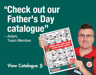BDCA0472-fathers-day-catalogue-insert-tile-NP3029-Adam2