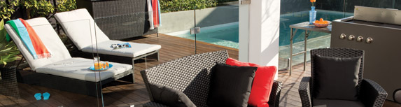 range_outdoor-living_poolside_range-browser