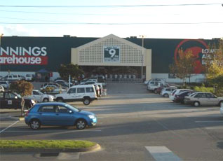 Joondalup | Bunnings Warehouse