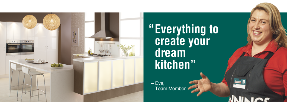 BWCO0272_kitchen_NP0745-eva_quote-banner