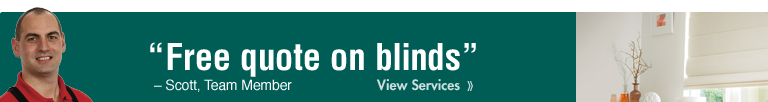 BWCO0272_services_blinds_NP1709-scott_strip-banner