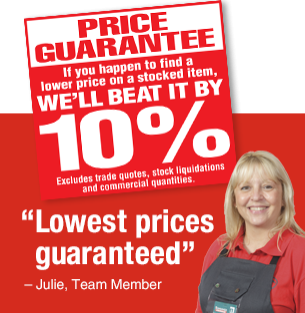 BWCO1639-lowest-prices-np1386-julie-price-guarantee-banner