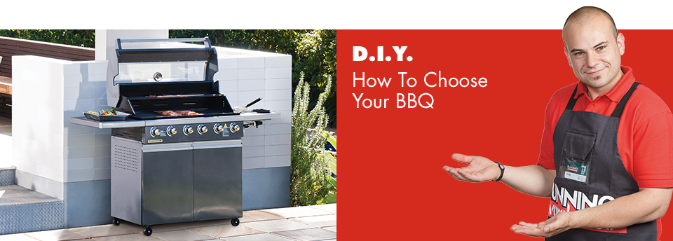 bwco0669-diy-how-to-choose-your-bbq-np1581-jason-subcategory-banner
