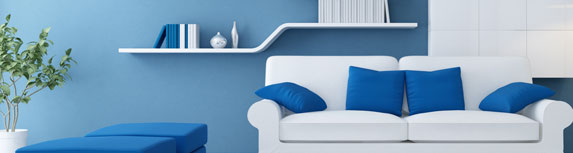 range_paint-home-decor_blue-lounge_range-browser