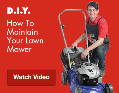 BWCO1383-how-to-maintain-your-lawn-mower-pist-Vern