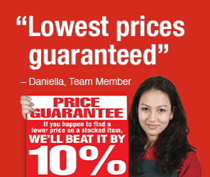 BWCO1639-lowest-prices-np1948-daniella-rhs-banner