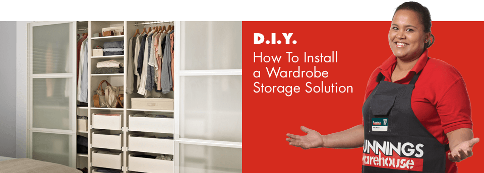 bwco0272-storage-cleaning-wardrobe-storage-np1502-michelle-subcategory-banner_03-10-2013