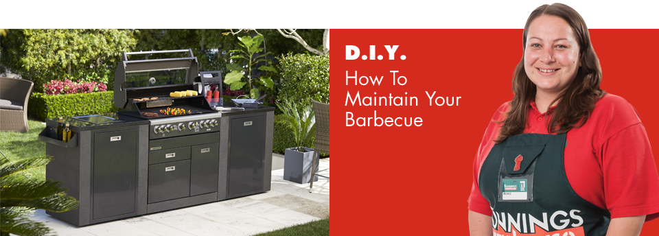 Outdoor Living DIY Barbecue_Renee