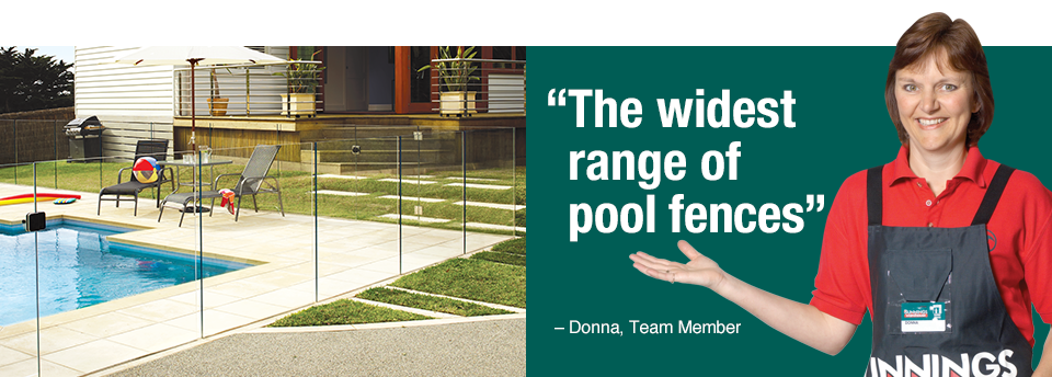 bwco0669-building-hardware-pool-fences-np0565-donna-subcategory-banner