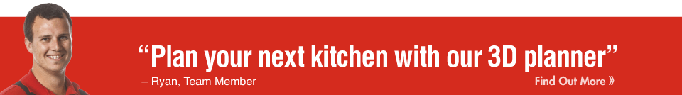 BWCO0299_KITCHEN SERVICES_KITCHEN PLANNER_NP1701_RYAN_STRIP-BANNER