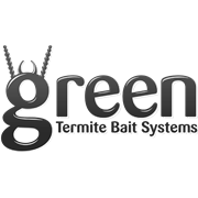 Green Termite Bait Systems
