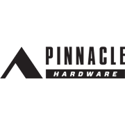 Pinnacle Hardware