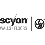 Scyon Walls and Floors