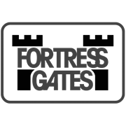 Fortress Gates