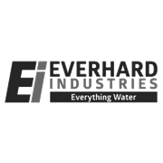 Everhard Industries Indoor