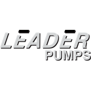 Leader Pumps