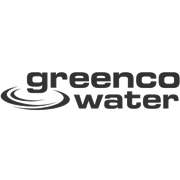 GreenCo Water