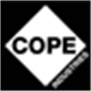 Cope Industries