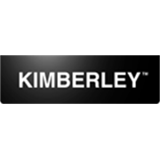 Kimberley Products Pty Ltd