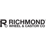 Richmond Wheel & Castor Co.
