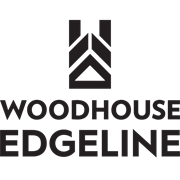 Woodhouse EdgeLine