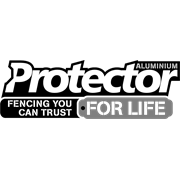 Protector Aluminium Fencing You Can Trust