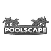 Poolscape
