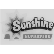 Sunshine Nurseries