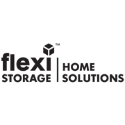 Flexi Storage Home Solutions