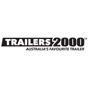 Trailers 2000