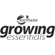 Earthwise Growing Essentials