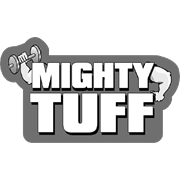 Mighty Tuff