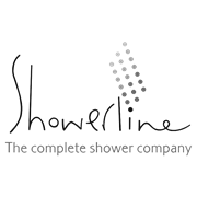 Showerline