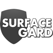 Surface Gard