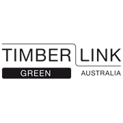 Timberlink Green