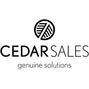 Cedar Sales Pty Ltd