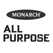 Monarch All Purpose