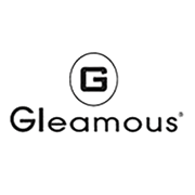 Gleamous Instant Electric Hot Water