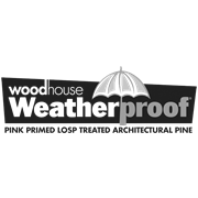 Woodhouse Weatherproof