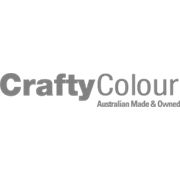 Crafty Colour