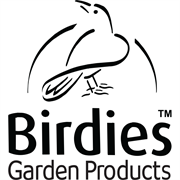 Birdies Garden Products