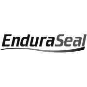 EnduraSeal