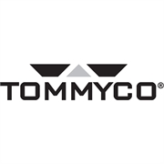 Tommyco